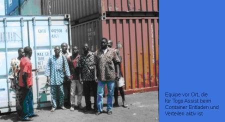 Togo_Assist_Equipe