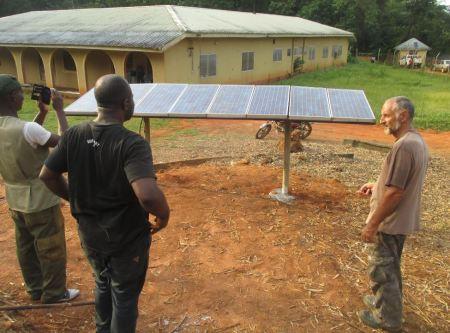 solaranlagetengwood